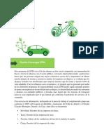 Ejemplo Diseño Estrategia EPM.docx