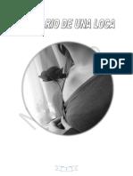 El Diario de una Loca.docx