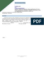 Tutorial_Cálculo de Errores de Física
