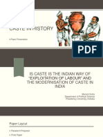 Caste In history.pptx