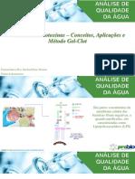Análise de Endotoxinas – Conceitos, Aplicações e.pptx