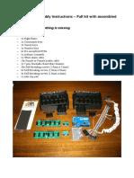 Stenoboard_assembly_instructions_v1.1.pdf