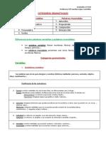 gramtica 1 eso.pdf