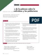 Repercusiones_Pobreza_Salud_Padilla_Y_Lopez.pdf