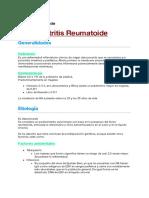 artritis reumatoide.pdf
