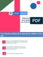 III-charla Trayectorias educativas-Estrategia Calidad Educativa_Nov19.pdf