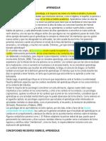 aprendizaje info.docx