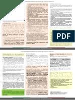Triptico CONAGUA.pdf