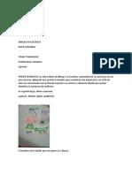 PRIMER GRUPO.docx