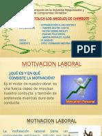 EXPOSICIÓN_PANADERIAl.pptx