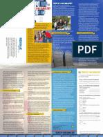 ESTUDIO+LA+VOZ+10+PDF+ffprint