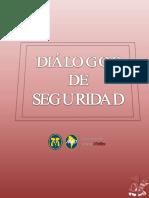 Diálogos de Seguridad T77NAO