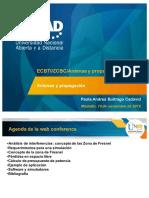 Sexta_web_Conference_Antenas_y_propagacion.pdf