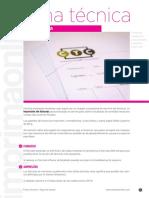 ficha-tecnica-papel-de-factura.pdf