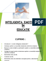 INTELIGENTA_EMOTIONALA.ppt