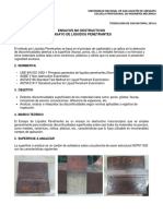 Informe sobre Liquidos Penetrantes 08-12.docx