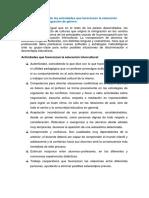 punto 5 de la tarea de diversida.docx