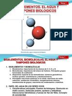 Bioquimica BBMB tema 1 bioelementos.ppt