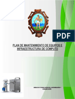PLAN DE TRABAJO REPARACIÓN Y MANTENIMIENTO.docx