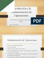 CAPÍTULO 1 - INTRODUCCION AO HEIZER.pdf