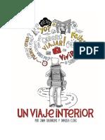 Un Viaje Interior PDF