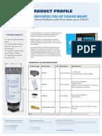 12EPP004_P903074_Diesel_Fuel_Kit_Chassis_Mount.pdf