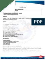 Plano de Aula Inspeções Prediais_Turma Especial.doc