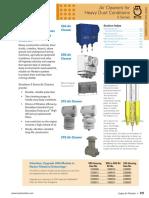 F110027_Engine_Intake_Systems_03-13-Heavy_Dust.pdf