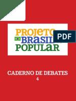 Caderno de Debates 04
