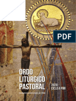 Ordo_2020