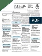 Boletín_Oficial_2.010-11-24-Contrataciones