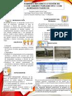 Poster Proyecto Fianl de Seminario