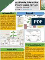 Document1_1.pdf