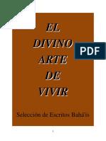 LR-Mabel-Hyde-Paine_El_divino_arte_de_vivir.pdf