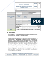 Formato informe mensual de actividades docente (2).docx