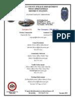 fcpd ws resources december 2019