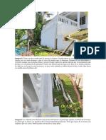 Analisis de grietas y fisuras en paredes y techos 2.docx