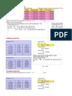 Examen Mecanica de fluidos.xls