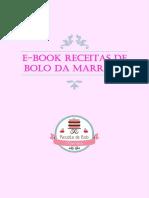 406935570-download-142963-Novo-E-book-Receita-de-Bolo-da-Marrara-4308213-1-pdf.pdf