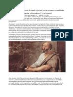 Aristotel referat.docx