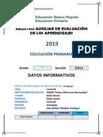 regisauxiliar 2019 imprimir