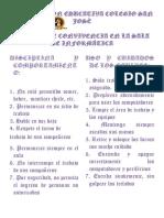 NORMAS DE CONVIVENCIA EN LA SALA DE INFORMATICA.docx