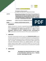 INFORME N°013-2019- INFORME DE VALORIZACION N°04-OCTRUBRE MENTUSHARI (SUPER).docx