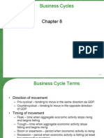 12 Business Cycles