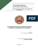 III_TamorriV_Sociedadsecretaleopardo.pdf