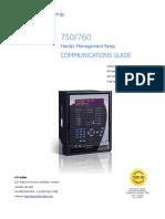 GEK-106473F.pdf