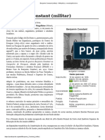 Benjamin Constant (militar) – Wikipédia.pdf