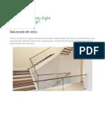 Catalog finisaj vitrat.pdf