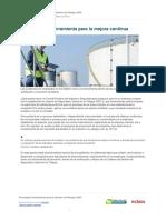 auditoria_una_herramienta_para_la_mejora_continua-599d6c15978aa.pdf