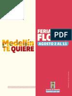 Programacion_Feria2019 (1)